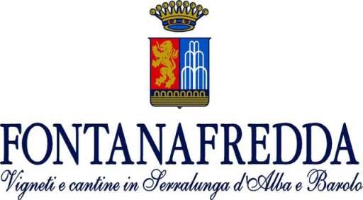 Logo de la maison Fontanafredda